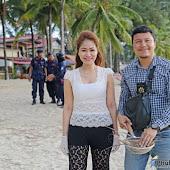 event phuket Andara Resort and Villas 020.JPG