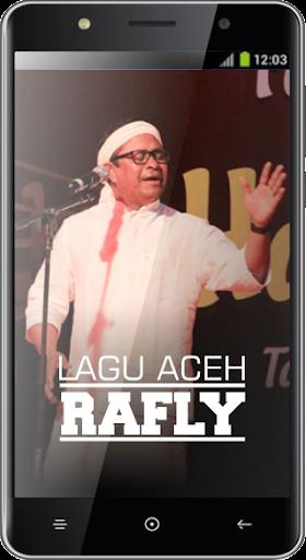 Download lagu aceh rafly mp3 google play softwares apznudnozm1a.