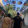 BshopFPV...