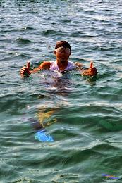 explore-pulau-pramuka-nk-15-16-06-2013-067