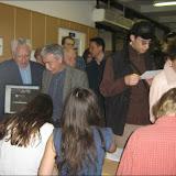 150. évforduló - Nagy Berzsenyis Találkozó 2008 - image005.jpg