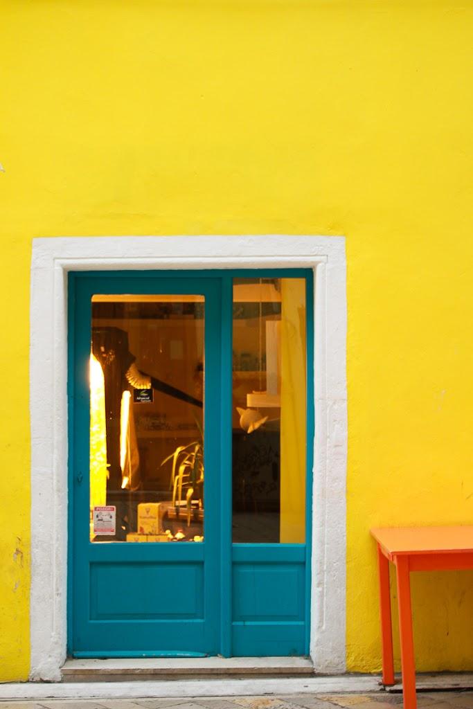 Croatia - Silba, Zadar, sky, cats, windows - Vika-8297.jpg