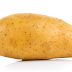 PA Principal Who Posted She'd Rather Vote For A Potato Than Biden Gets Fired, Files Lawsuit