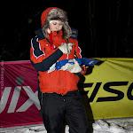 21.01.12 Otepää MK ajal Tartu Maratoni sport - AS21JAN12OTEPAAMK-TM050S.jpg