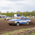 autocross-alphen-310.jpg