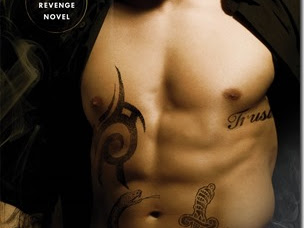 Review: Nico (Ruin & Revenge #1) by Sarah Castille