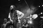 FESTIVALS 2018_AT-AFrikaTageWien_07-bands_Alborosie_hiCN1A5461.jpg