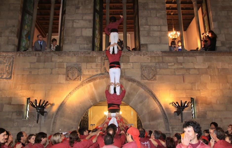 XVI Diada dels Castellers de Lleida 23-10-10 - 20101023_166_Pd4cam_CdL_Lleida_XVI_Diada_de_CdL.jpg