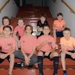 Handballturnier16-10.jpg
