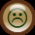 Depression Inventory icon