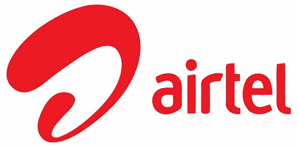 Enjoy Airtel 4.5GB Data Plan For Just N1000 Only