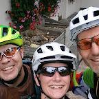 E-MTB Vinschgau jagdhof.bike (2).jpg