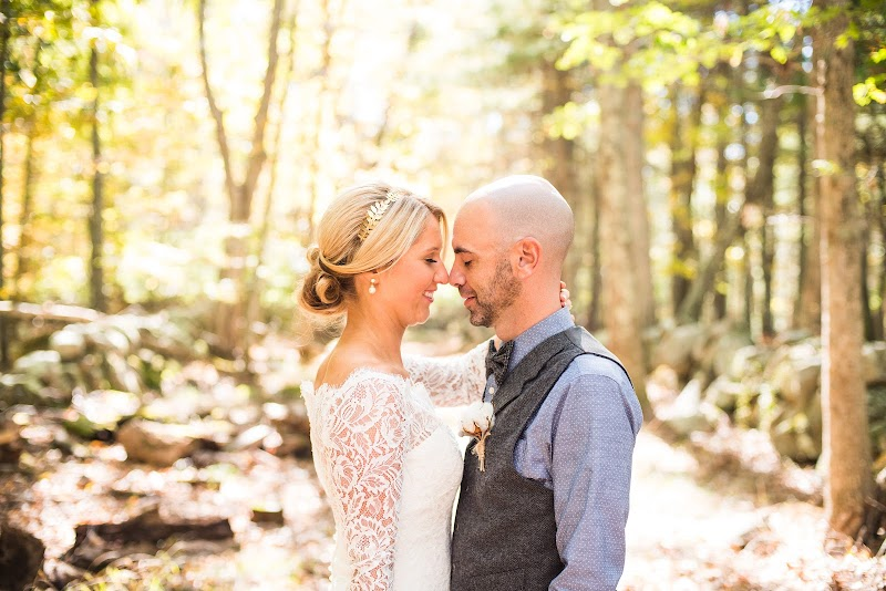Colleen and Neil - Blueflash Photography 200.jpg