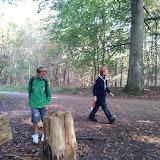 Welpen - Staartentikkertje in bos - 20111001_105807.jpg