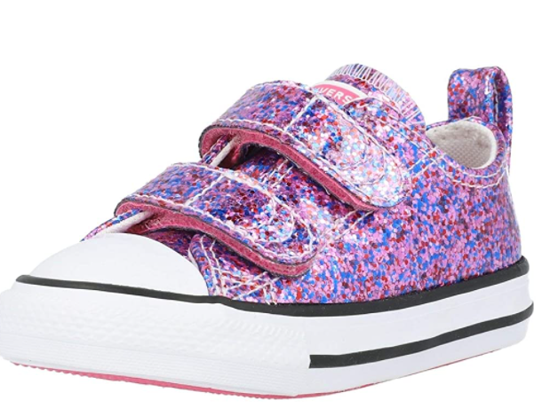 Amazon Back to School Outfits for Little Girls