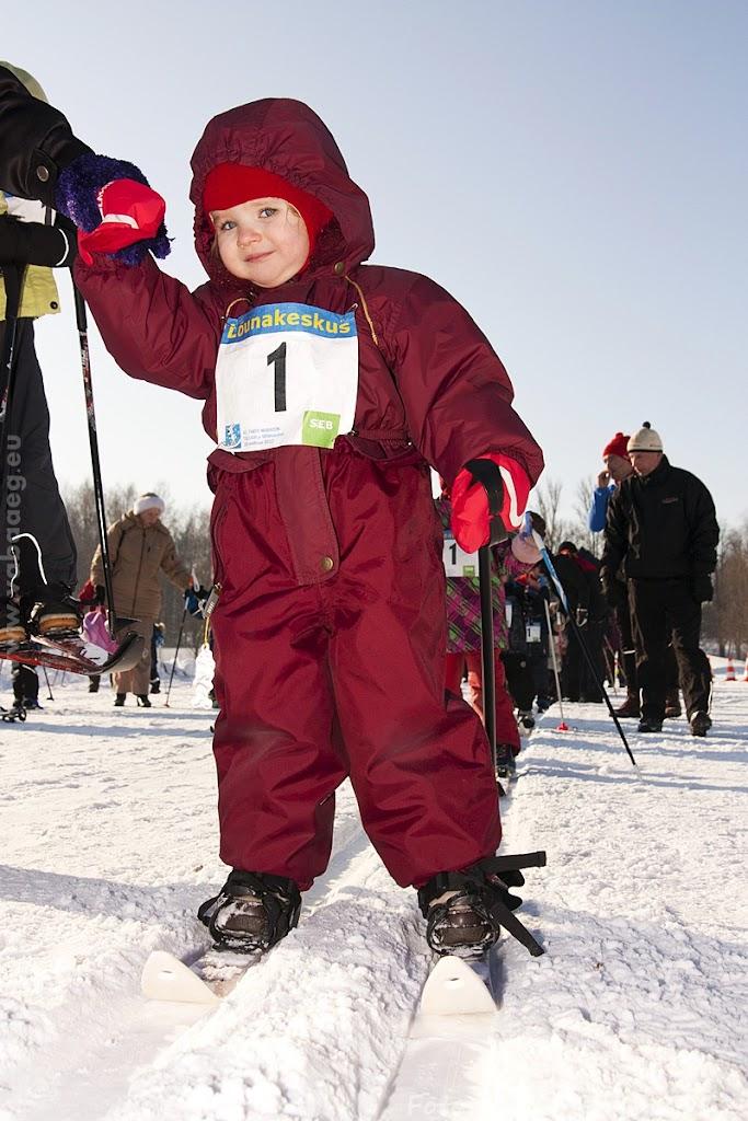 18.02.12 41. Tartu Maraton TILLUsõit ja MINImaraton - AS18VEB12TM_076S.JPG