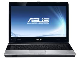 Asus U41JF Synaptics Touchpad Driver Download (2019)