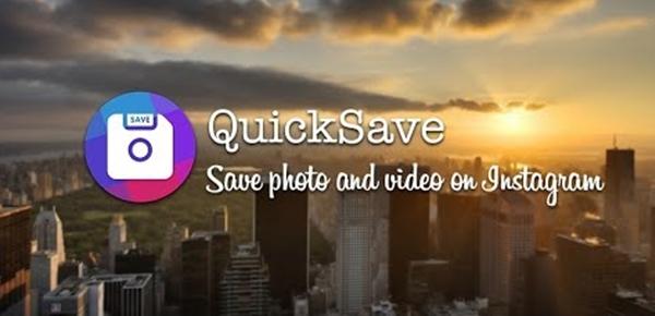 Inilah cara download video Instagram terbaru 10 Cara Download Video Instagram Terbaru
