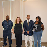 TRiO Officer Inductions 2013 - DSC_3448.JPG