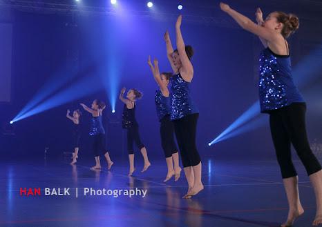 Han Balk Voorster dansdag 2015 middag-4311.jpg