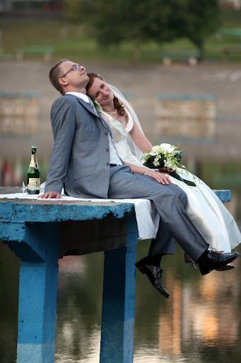 Ślub mojej Siostry