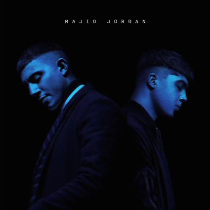 Majid Jordan new album OVO