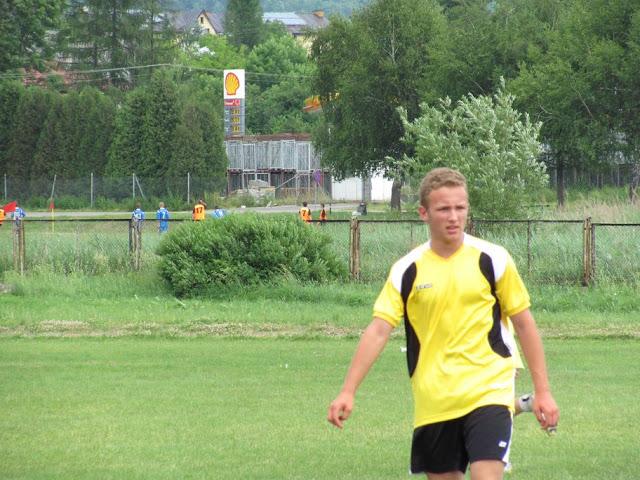 I m powiat gimnazjada 7.6.2011 - IMG_0920_1.JPG