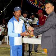SLQS cricket tournament 2011 494 A.jpg