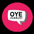 Juanjo Dioses