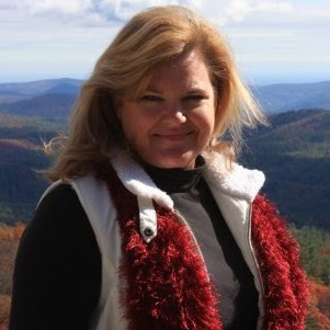 Marion Snyder