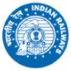 West, Central,  Railway  , RRC, WCR ,logo