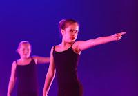 Han Balk Voorster Dansdag 2016-4355-2.jpg