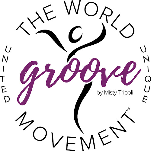 The GROOVE - YouTube