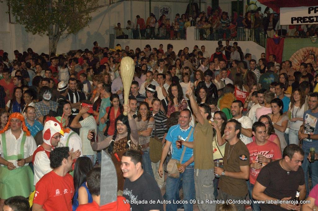 VI Bajada de Autos Locos (2009) - AL09_0212.jpg