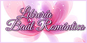 Librería Baúl Romántico