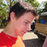2010PlanIn - CIMG2476.jpg