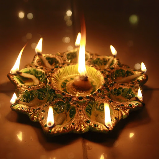 Free diwali wishes | happy diwali 2014 greetings