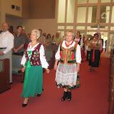 10.16.2011 Błogosławiony Jan Paweł II Patronem Apostolatu - IMG_1691.JPG