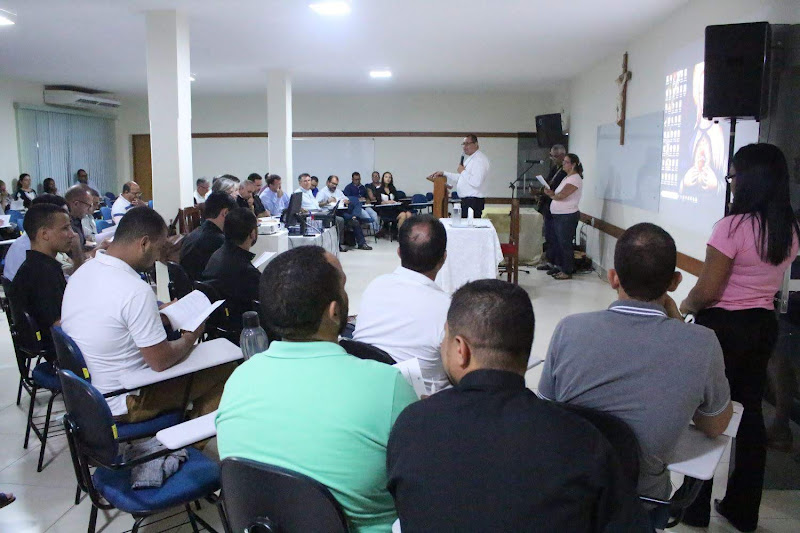 Avaliação Diocesana de Pastoral 2018 (3)
