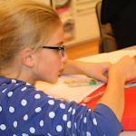 2014-11-09 Kinderfeestje (6).JPG