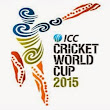 ICC Cricket #CWC 2015 Live Streaming