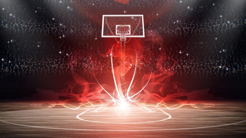 Watch NBA2K20: Washington Wizards at Charlotte Hornets live