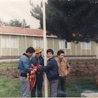 1984 - İzci Düğümleri Deneme Kampı (11).jpg