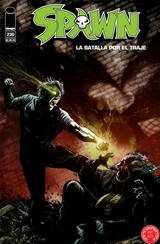Spawn 236 (2013) (Darkness-Empire) 001