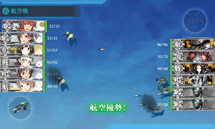 艦これ_2期_3-3_04.png