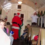 Polar Express Christmas Train 2010 - 100_6317.JPG