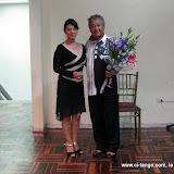 2012-11-11-Citango