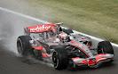2008 HD wallpaper F1 GP Britain_08.jpg