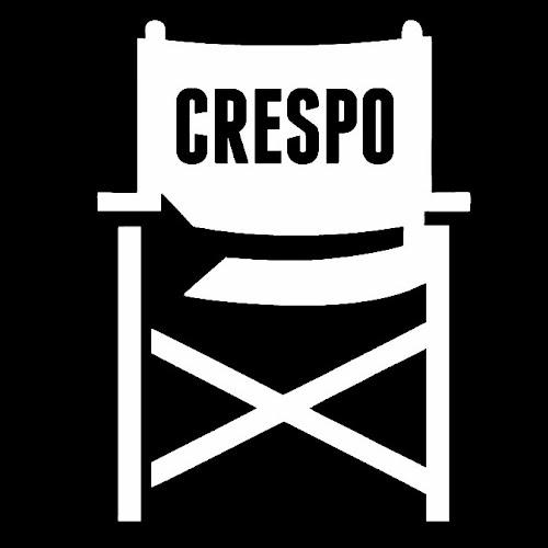 Martín Crespo_1