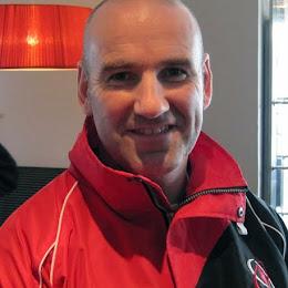 2010-09-25 Connacht v Ulster